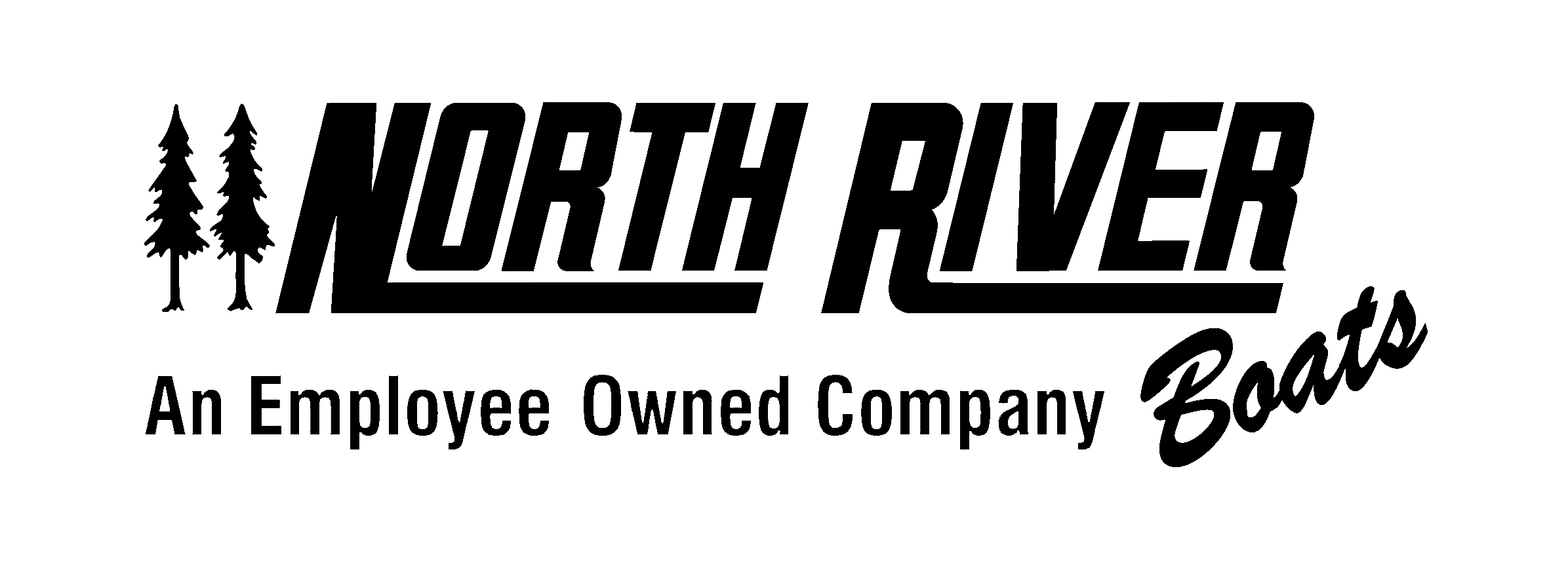 NR EMPLOYEE-OWNED BLACK LOGO TRANSPARANT BACKGROUND